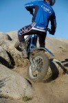 Tight Turns Tight Spots photo 9