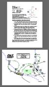ttc-natls-map-rules-sshot