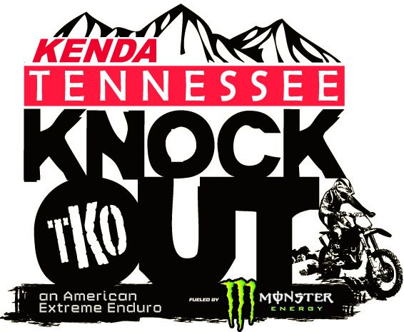 Kenda-Tennessee-Knockout-Extreme-Enduro