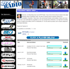 RYP Radio