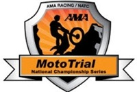 NATC MotoTrial