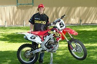 Kyle Redmond_Team GEICO Honda JG Racing steve_shannon_photo b