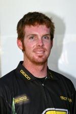 Scott Watkins <b>Matt Crouch</b> <b>...</b> - Matt-Crouch