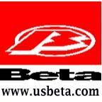 Beta logo 2