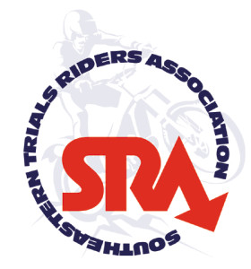 STRA logo