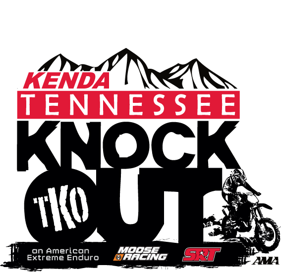 [USA] TENNESSEE KNOCK OUT 12 - 13 AGOSTO 2017