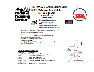 2016_TN_National_Event_Info