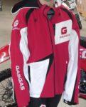 gasgas-jacket-1