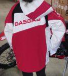 gasgas-jacket-2