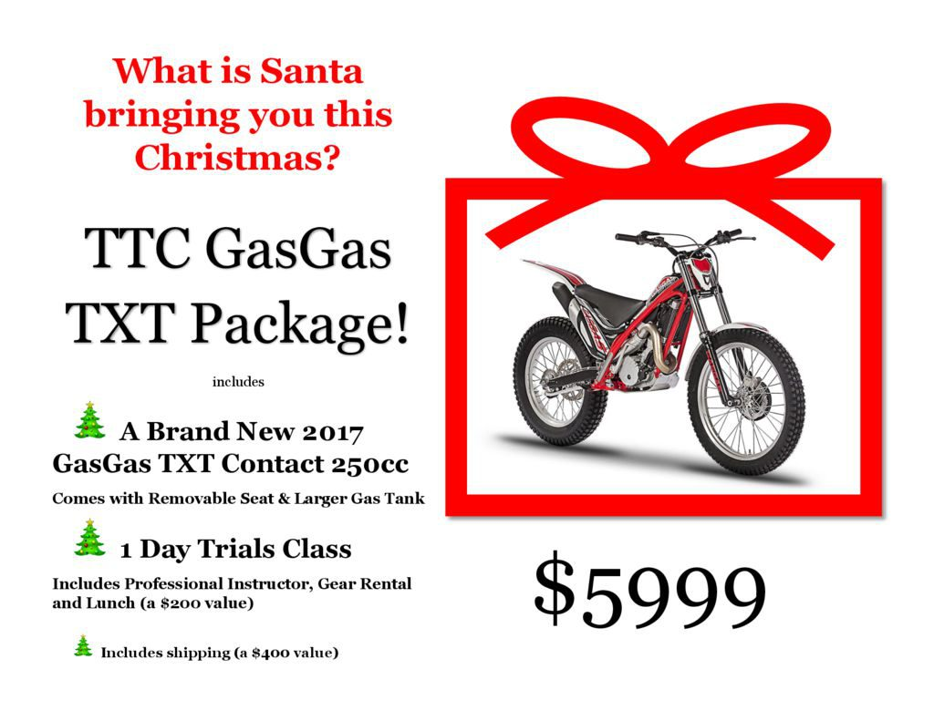 thumbnail of Christmas Sale Package TXT Contact & Class