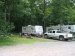 campertrailer1-2w400