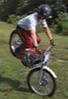 hopping-sshot1