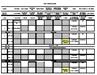 ttd-schedule-sshot