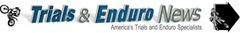 TandEnews-logo
