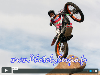 toni-bou-video-sshot