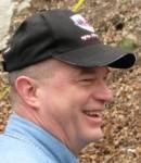 Dan Brown, TTC