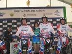 2009 TdN: Pat Smage, Cody Webb, Keith Wineland,