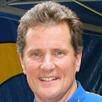 Brad Baumert