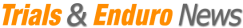 Trials-and-Enduro-News