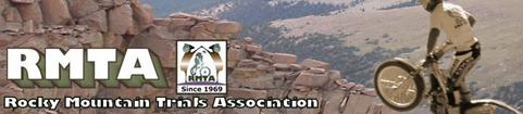 RMTA banner