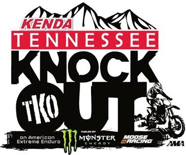 TKO-Kenda-AMA-2012_Logo