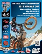 2013-USGP-Trials-World-Championship