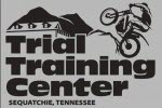 Trial-Training-Center-logo-2013