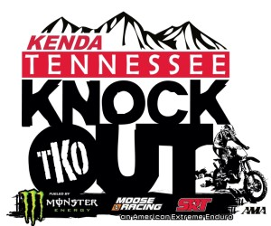 TKO - Tennessee Knockout Enduro