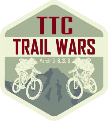TTC Trail Wars