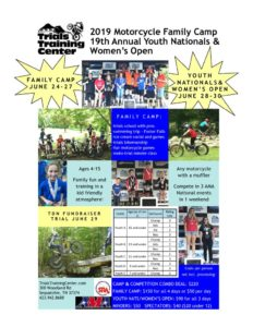 thumbnail of 2019-Family-Camp-Youth-Nat-Womens-Open-flyer